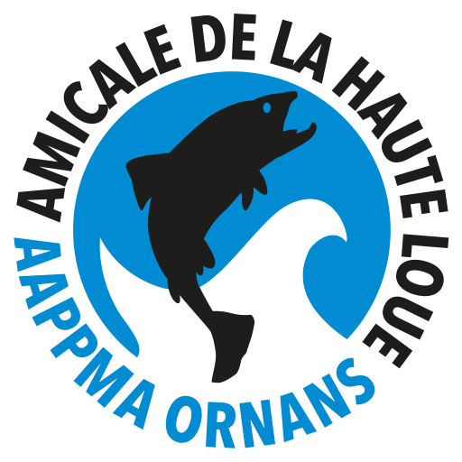AAPPMA d'Ornans